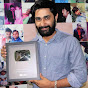 Nikhil Yadav Vlogs