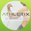 Athletix Rehab & Recovery