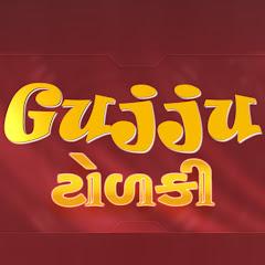 Gujju Tolki - Comedy