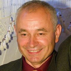 Василий Лозинский