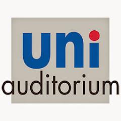 uni auditorium – wissen online