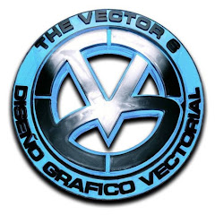 TheVector6