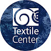 TextileCenter