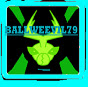 BallWeevil79