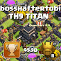 bosshaftertobi   TH9 Titan
