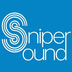 SNIPERSOUND