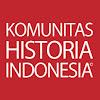 Komunitas Historia Indonesia