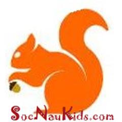 SocNauKids.com