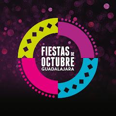 Fiestas De Octubre Oficial