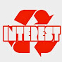 INTEREST-TOY