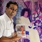 Aravind Balasubramanya