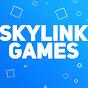SkyLink Games