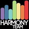 Harmony Team – песни вокалоидов на русском