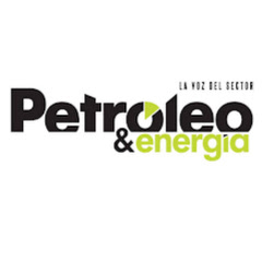 Petróleo Energía