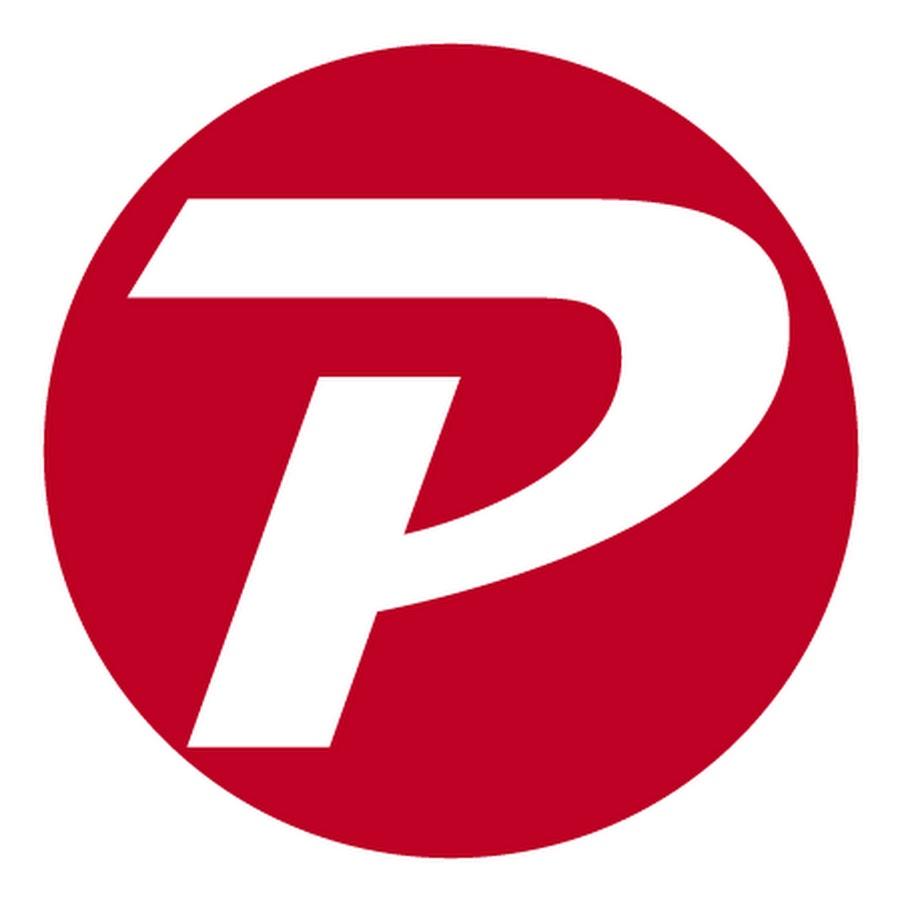 Pepboys Com Rewards >> Pep Boys Auto - YouTube