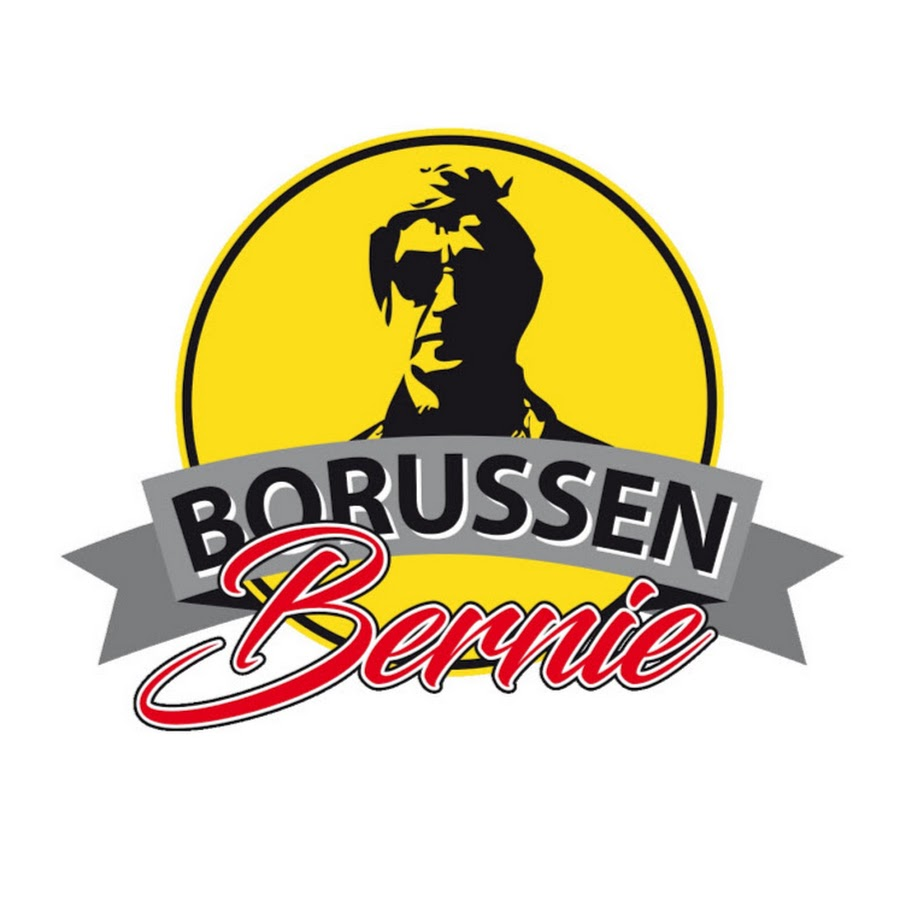 Borussen Berni