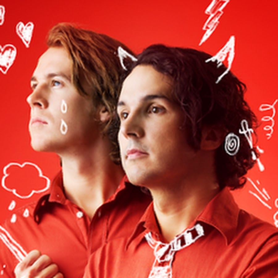 What the Fox Everything you need to know about Ylvis and then some