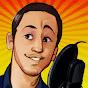 El canal de Chris