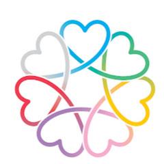 WebTv Unindo Corações