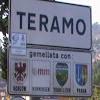 La Città di Teramo e la sua Provincia.