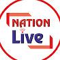 Nation live iptv
