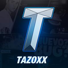 ByTaZoXx
