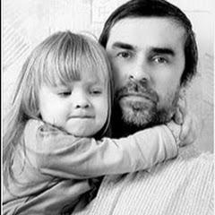 Православие Детям