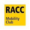 RACC Club