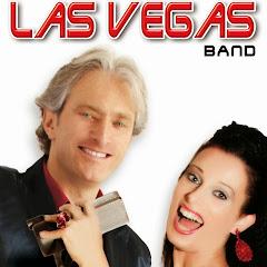 Las Vegas band