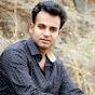 Prashant Anil Hingankar