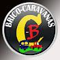 BRICO-CARAVANAS Juan