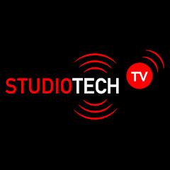 StudioTech TV