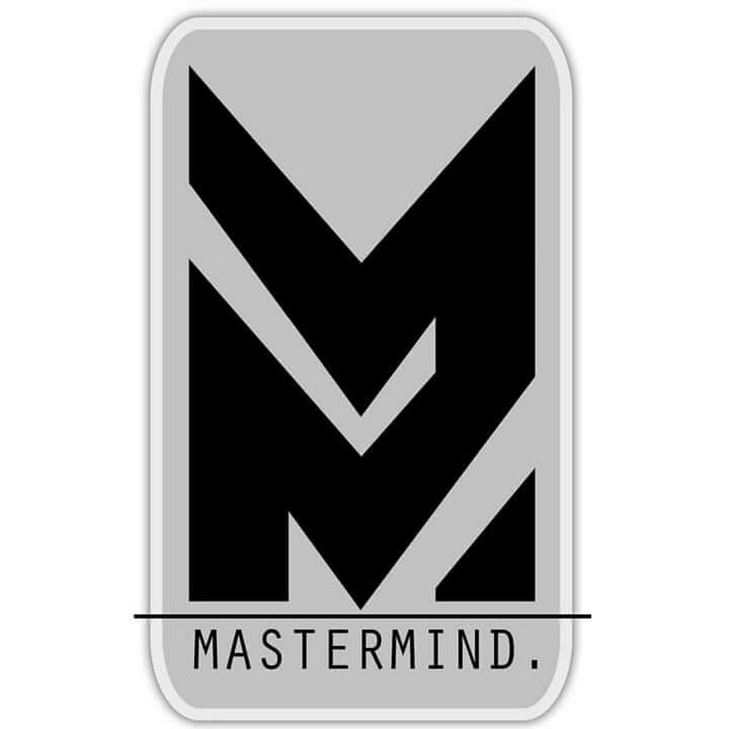 Mastermind Official