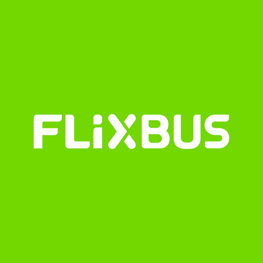 Flixbus Gmbh Youtube