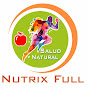 NUTRIX FULL