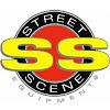 StreetSceneEquipment