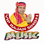 VIP:RAJAN SINGH:MUSIC