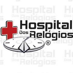 69a34c5ce71 Hospital dos Relógios. Subscribers  277. Views Count  62