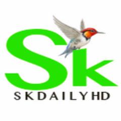 SK Daily HD