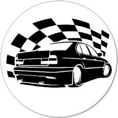 Drag Racing 06