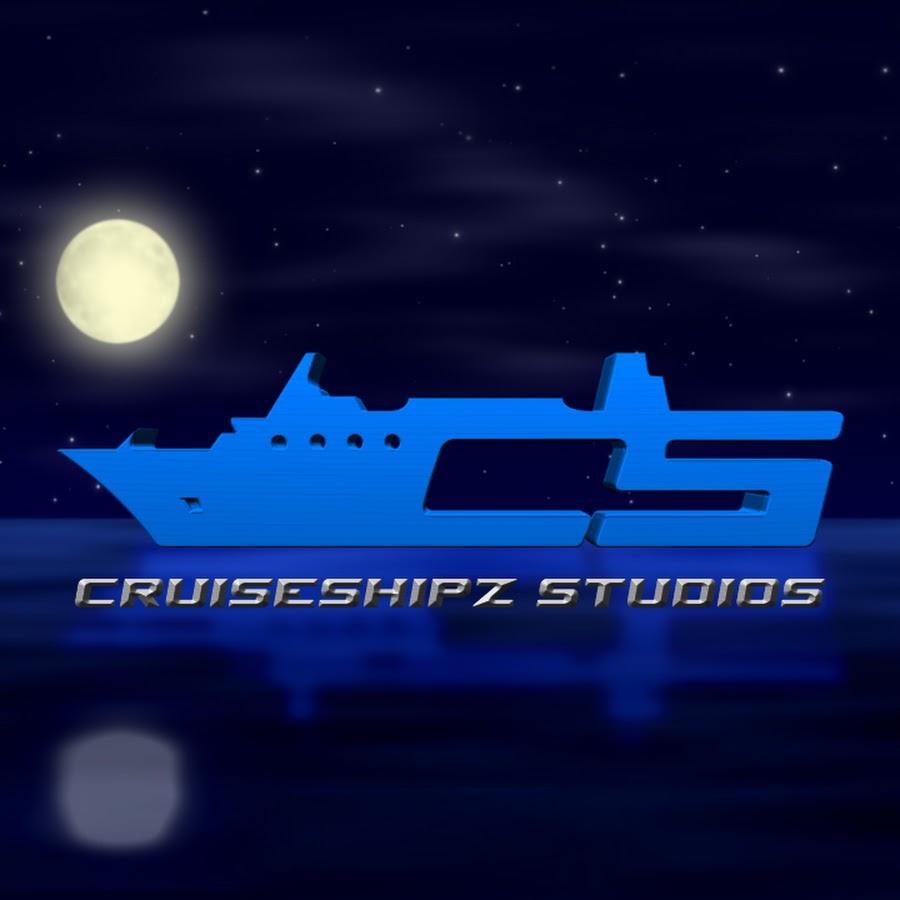 Jeopardy Grid: Cruiseshipz Studios