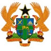 Ministry of Lands and Natural Resources Ghana
