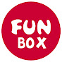 Fun Box Trailers &