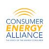 Consumer Energy Alliance