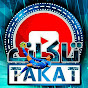 تاكات__ TAKAT