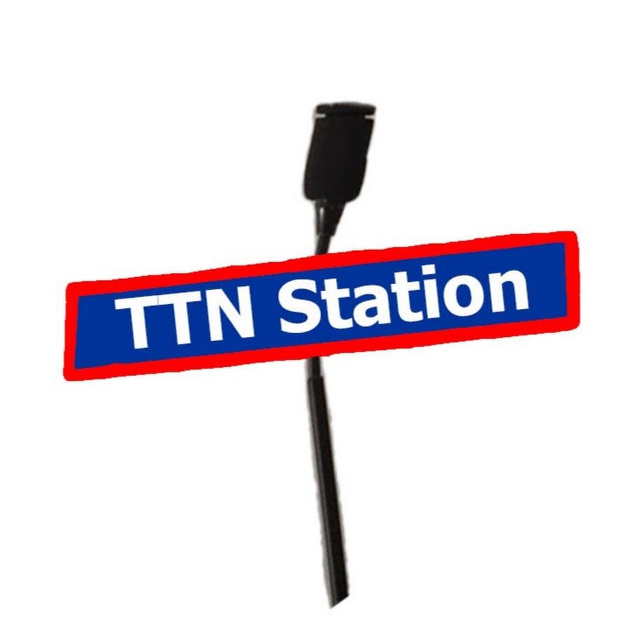 TTN Station