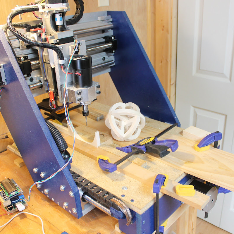 No Frills Workbench 4 Steps With Pictures: DIY No Frills AD9850/Arduino Antenna Analyzer