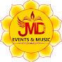 JMD EVENTS & MUSIC