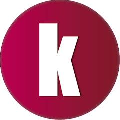 KaraoKanta Original