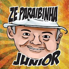 ze paraibinha jr